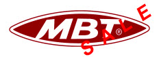 1003-mbt-logo-pure-cmyk sale